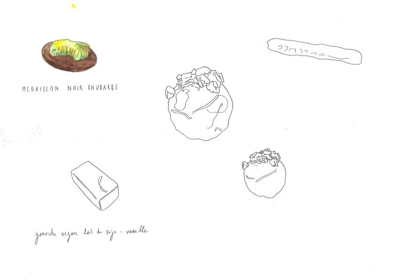 SCAN WILMET(3)-page-004.jpg