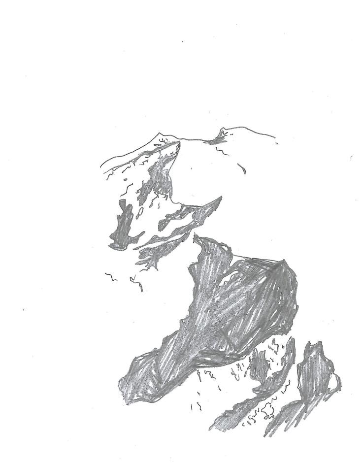 scan-wilmet5-page-001