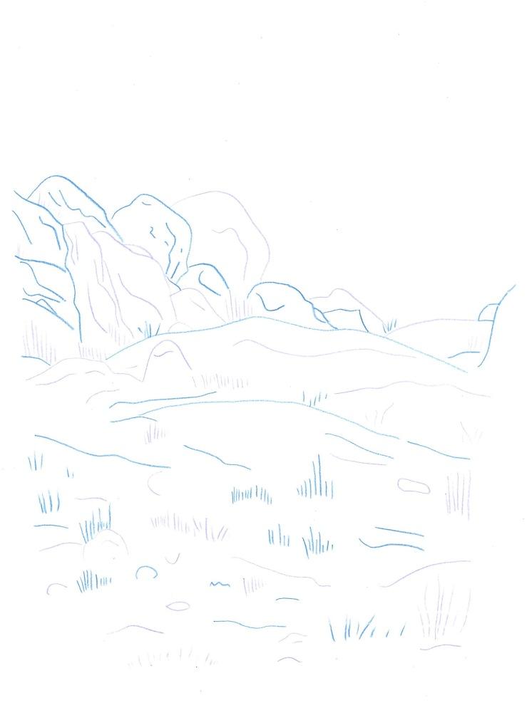 SCAN WILMET(2)-page-001