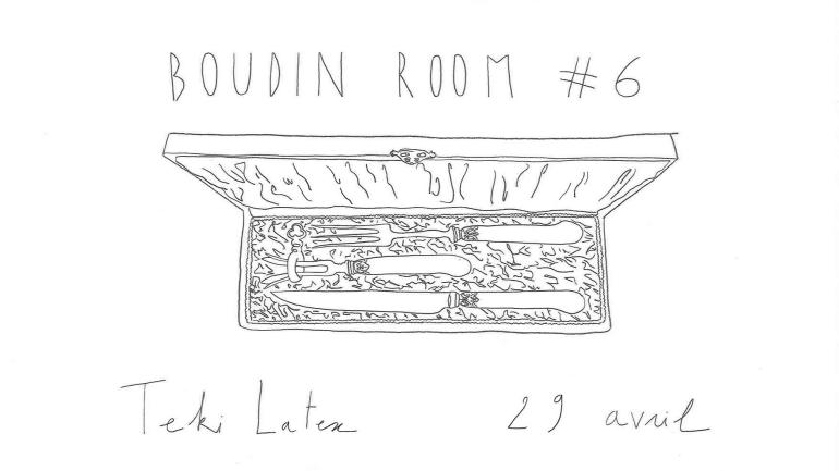 boudin room.jpg